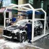 De Prijzen van de Wasmachine van de Hoge druk van de Machine van de Autowasserette van Touchless