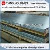 Плита высокого качества ASTM A242 стальная
