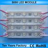 Migliore modulo di prezzi 12V SMD 5050 LED