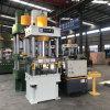 공장 수압기 기계를 기지개하는 자동적인 전원 판금