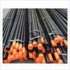 Estensione Rohi di Bestlink per estrazione mineraria, perforazione, pozzo d'acqua, costruzione