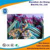 Las asambleas de cable del harness de cableado RoHS aprobaron