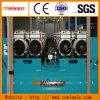 Pompa del compressore d'aria (TW7503)
