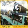 Garanzia della qualità dopo - le vendite servizio e la macchina di fabbricazione di carta di prezzi bassi