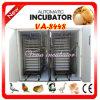 Groß von Automatic Hactheing Equipment für Poultry Hatchintg (VA-8448)