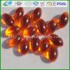 GroßhandelsSupplements Krill Oil 500mg