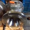 Roestvrij staal van uitstekende kwaliteit CNC die Delen het machinaal bewerkt