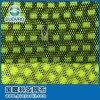 Heißes Verkaufs-Polyester-u. Nylon-Sandwich-Luft-Ineinander greifen-Gewebe