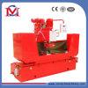 De Machine van het Vlakslijpen van het Blok van de cilinder (3M9735Bx150)