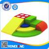 PVC Toys per Kids
