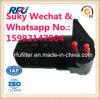 Bomba de combustible Ulpk0039, 4132A016 para Pekins (4132A016, ulpk0039) -Piezas auto