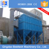 좋은 Quality Bag Type Dust Collector 또는 Dust Collector