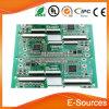 Spécialiser le générateur de café électrique de constructeur de PCBA PCBA