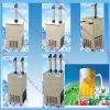 Fornecedor Profissional De Refrigerador De Cerveja Para Venda Quente