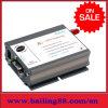 Bailing GSM / GPRS DTU (Unidad Terminal de Datos) (850/900/1800 / 1900MHz)