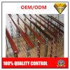 Corrimão de aço inoxidável de fornecedor com experiência em design de projeto (JBD-B3)