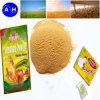 De gehydroliseerde Proteïne van de Sojaboon voor Additief voor levensmiddelen