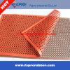 Kitchensのための使用されたAntislip Fireresistant Rubber MatかRubber Floor