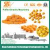 Automatischer Mais-Imbiss-aufbereitende Zeile