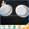Protezione di estremità di plastica degli accessori per tubi di alta qualità grande