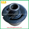 Chrysler Auto Spare Parts Car Rubber Bushing (04626447)