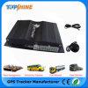Auto / GPS de suivi des véhicules appareil avec capteur de carburant / Caméra VT1000
