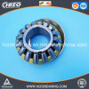 Fabricante de rolamentos personalizados/Rolamento de Rolos Cônicos (32968)