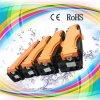 Dongguan CB530 CB531 CB532 CB533 Hochdruck 530 Compatible Toner Cartridge für Hochdruck