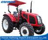 Rotella Tractors 854 con 85HP 4WD Agricultural/Farm Tractor (CHHGC854)