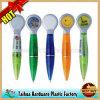 Stylos à bille scolaire pour enfants, petits stylos promotionnels (TH-pen005)