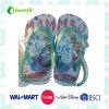Suola del PE e cinghie del PVC, sandali dei bambini