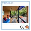 Roomeye Aluminiumflügelfenster Windows (kundenspezifische Größen)