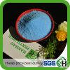Prezzo di fabbrica solubile in acqua eccellente del fertilizzante NPK 19-19-19+Te di qualità 100%
