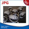 A67049LM/14 Lm78349/10 Lm806649/10 Preço competitivo do Rolamento de Roletes Cônicos