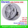 Lâmpada 35W do diodo emissor de luz do diodo emissor de luz PAR30 de Osram (LT-SP-PAR30-E-35W)