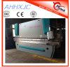 Wd67k de Elektrohydraulische CNC Rem van de Pers voor Verkoop met Goede Prijs
