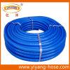Boa mangueira de ar de alta pressão do PVC de Flexiblity
