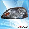 Farol, luz principal, lâmpada principal para Buick