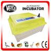 CE approuvé 1 an de garantie Incubateur orbital Shaker