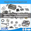 Scintilla Plug per Cummins Diesel Engine