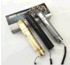 910 작은 휴대용 감전 지팡이 자기방위는 스턴 총 난동 플래쉬 등을