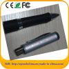 2.0 Azionamento dell'istantaneo del USB di figura della penna per il regalo promozionale (EP536)