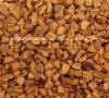 Мягкие абразивные материалы - орех гранулы оболочки (6#-220#)