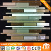 새로운 알루미늄, 수정같은 유리 모자이크 (M855062)