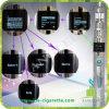 최고 전자 담배 Provic S3 Mod E Cig 제조자