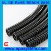 Câble flexible en plastique prix d'usine Nylon conduit/Tube/tuyau flexible avec UL