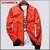 Куртка способа высокого качества поли на люди 2016