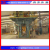 J53-1600 톤 마찰 나선 나사 압박