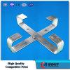De Toebehoren van de Kabel van de Assemblage ADSS/Opgw van de Opslag van de Kabel van Opgw