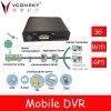Wide Range Voltage Designの最も売れ行きの良いCar DVR Manufacturer 3G DVR